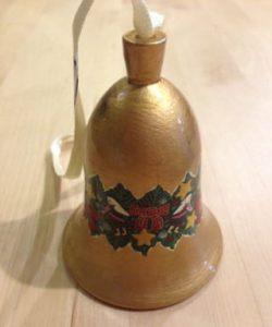 asutabellgold1