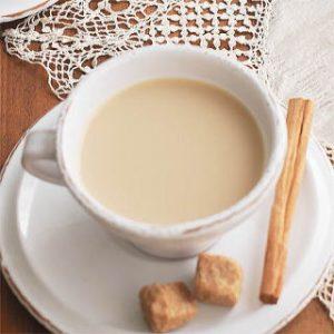 オーガニック紅茶・ティーバッグ